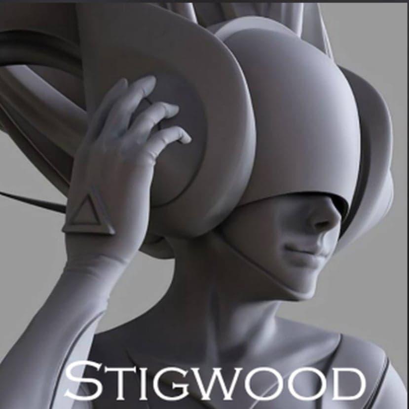 Stigwood